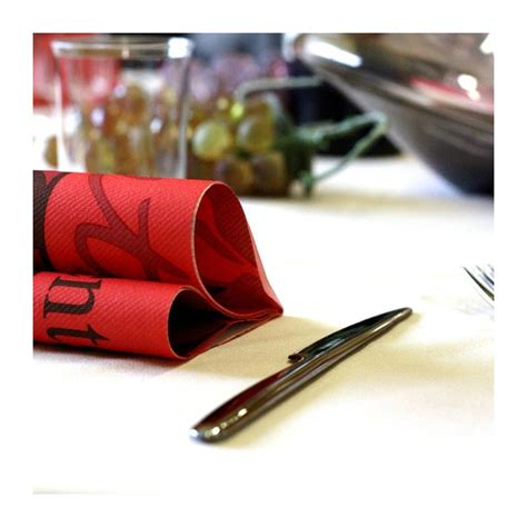 nappe non tisse blanche nappes en non tiss 233 blanche ronde 240 cm vaisselle jetable discount
