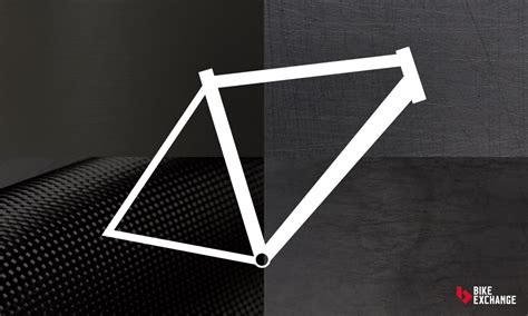 Bicycle Frame Materials Explained