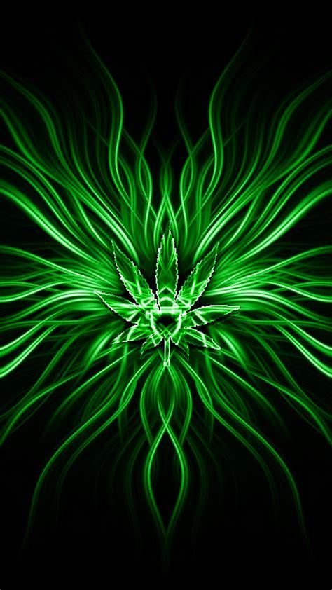 3d Wallpaper Green Screen by Neon Green Wallpaper Iphone 2019 3d Iphone Wallpaper