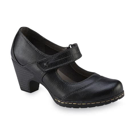 i comfort shoes at sears i comfort s viola black clothing