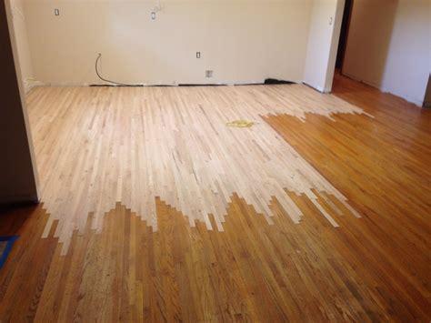 wood artistry restoration fort mill oak flooring beautiful oak hardwood flooring with