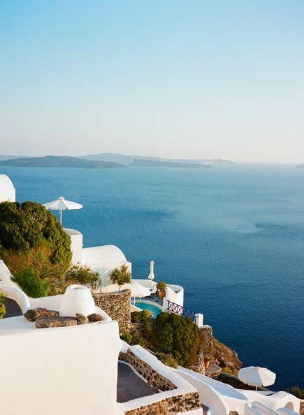 Travel Inspiration Mykonos Rich Little Poor Boys