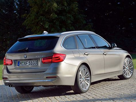 bmw  series sports wagon lease offers car lease clo