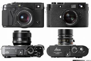 Fujifilm X Pro 1 : first impressions using the fujifilm x pro1 digital photography review ~ Watch28wear.com Haus und Dekorationen