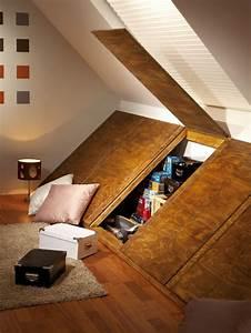 Möbel Für Dachschrägen Selber Bauen : die besten 17 ideen zu einbauschrank selber bauen auf pinterest selber bauen einbauschrank ~ Markanthonyermac.com Haus und Dekorationen