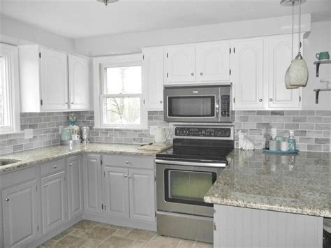 light grey kitchen cabinets light grey kitchen cabinets ideas homes 6992
