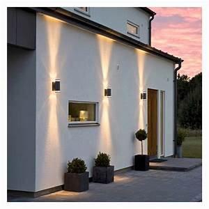 Lampes Solaires Leroy Merlin : eclairage exterieur castorama inspirant lampe solaire jardin leroy merlin pour luxueux eclairage ~ Melissatoandfro.com Idées de Décoration