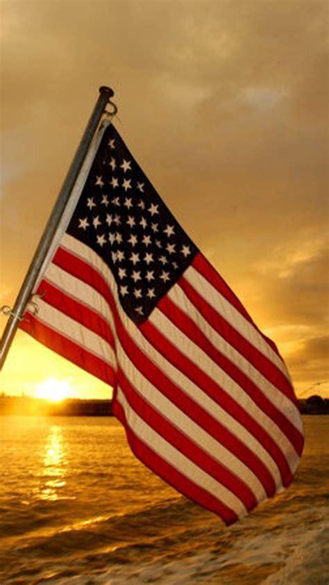 usa flag wallpaper hd  images