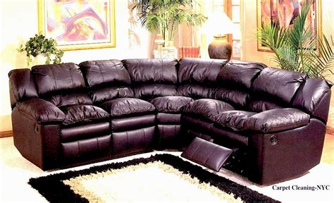 how to clean a leather settee how to clean leather sofa with vinegar portrait