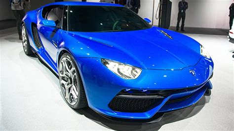 lamborghini asterion it s the 907bhp lambo asterion hybrid top gear
