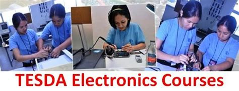 Tesda Electronics Training Schools. Web Conference Services Post University Login. Federal Required Posters Plumber Frederick Md. Online Psychology Courses For Credit. Certification Of Incorporation. Law Enforcement Communications. Nursing Informatics Certificate Online. Keep Austin Weird Homes Window Cleaning Plano. Air Conditioning Repair Studio City