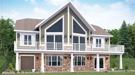 Wausau Homes House Plans by Lake Home Floor Plan Wausau Homes
