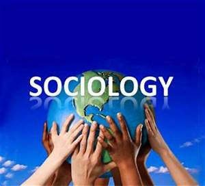 los angeles counseling sociology club