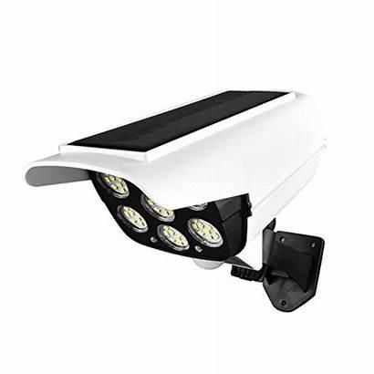 Security Camera Outdoors Surveillance Securitydiscounts Sku K4s