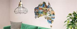 Fotocollage Online Bestellen : fotocollage landkarte ~ Watch28wear.com Haus und Dekorationen