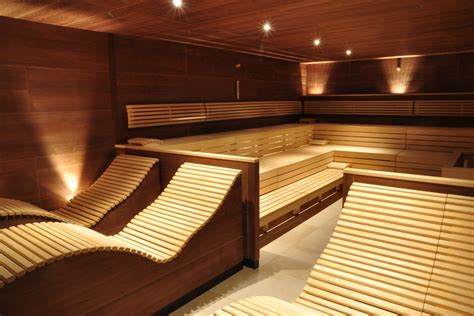 Sauna : Things To Consider When Purchasing A Home Sauna Room1966