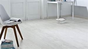 sol vinyle imitation parquet use blanc texline 4m cuba With sol lino imitation parquet