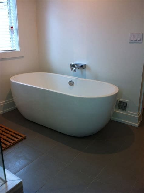 standing tub  images freestanding
