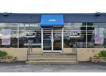 furniture stores  murfreesboro tn threebestrated