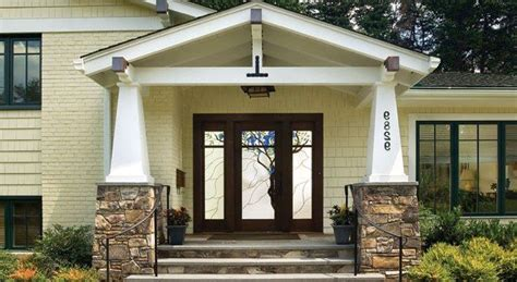photos and inspiration split level project homes pin by j p hafner on exterior columns