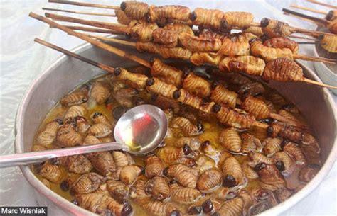 amazon cuisine amazon rainforest food photos info thinkjungle com