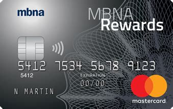 Used appropriately, a 0% balance transfer credit card—which charges no interest during a temporary introductory period—could be among your best tools for paying down credit card debt. Compare MBNA Rewards Platinum Plus® Mastercard® - RedFlagDeals Credit Cards