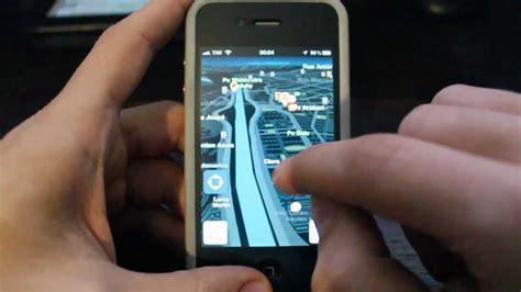 Gps GrÁtris E Monitor De Trânsito Para Iphone, Ipad