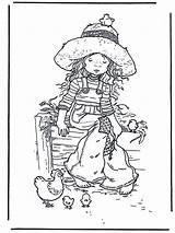 Barn Kay Sarah Hobby Lobby Coloring Books Adult Funnycoloring Vk источник Drawing Saray Annonse Advertisement sketch template