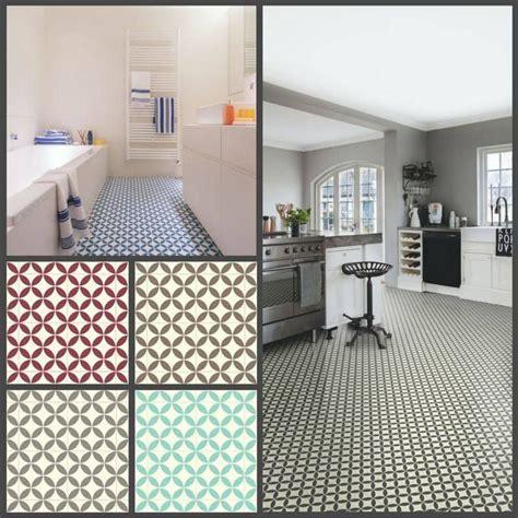 linoleum flooring vinyl flooring victorian tiles