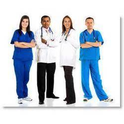 Dress Code For Medical Assistant Best Gowns And Dresses