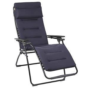 aphp siege le meilleur fauteuil de en 100 images meilleur