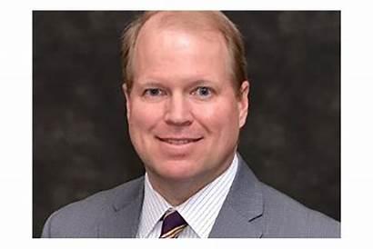 Michael Named Baker Vice President Thoburn Record