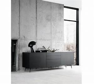Minimalist, Cabinet, Design, U2013, When, Less, Is, More