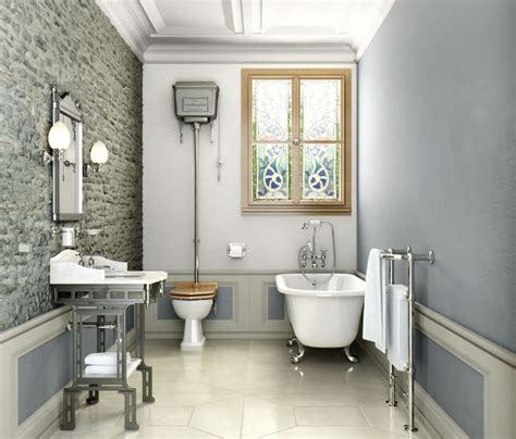 edwardian bathroom ideas bathroom quot there s no place like