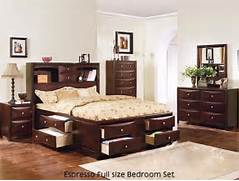 Full Size Bedroom by The Incredible Full Bedroom Sets For Sale For House
