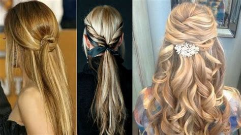 Hair 43 Luxury Diy Hairstyles Sarabeautycorner Perfect
