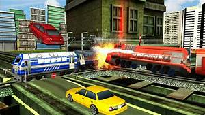 Train Simulator - Free Game - Android Apps on Google Play