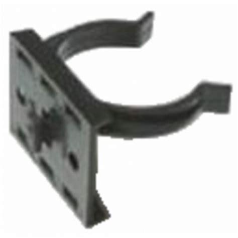 clip pour plinthe pvc alu bricozor