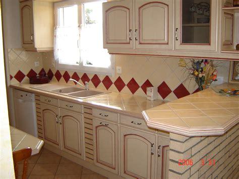 acheter une cuisine modele de cuisine provencale moderne collection et acheter