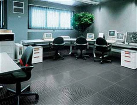 types of flooring materials for offices the facilities manager s guide to esd flooring materials
