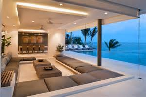 modern living room idea 47 beautiful modern living room ideas in pictures