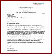 Sample Of How To Write Request Letter Request Letter For Bank Change Of Address Bank Letter Smart Letters How To Write A Bank Authorization Letter With Sample Letter Example Bank Request Letter Sample And Sample Statement Of
