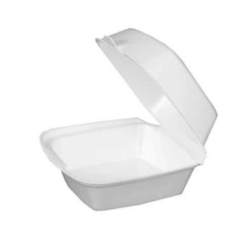 styrofoam container donewell plastics