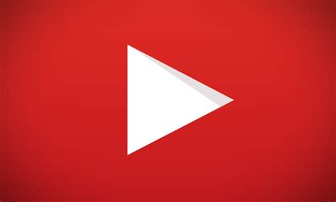 youtube  playing  background ios android tip