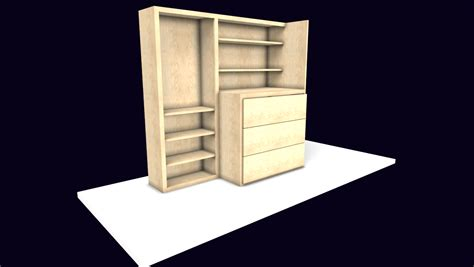 cabinet design software  building block approach