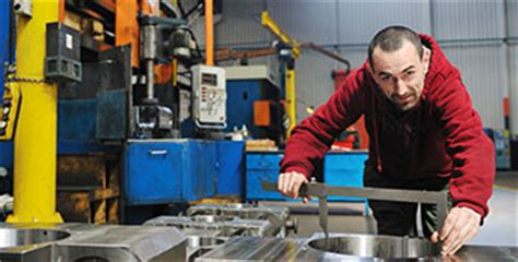 manufacturing safety training safety services company