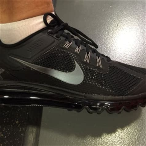 Nike Outlet Vacaville by Nike Factory 62 Photos 110 Reviews Shoe Stores