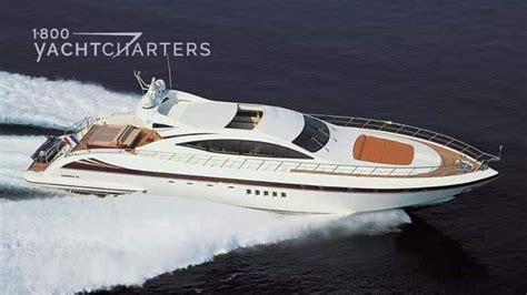 bear market   meaning  yacht charters