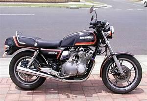 Fickel Blog  Suzuki Gs850