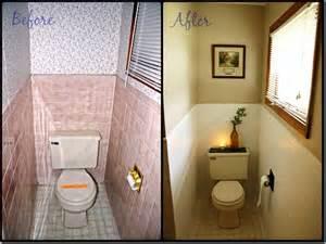 painted bathroom ideas best 25 paint bathroom tiles ideas on painting bathroom tiles paint tiles and how